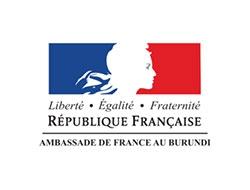 marianne république francaise